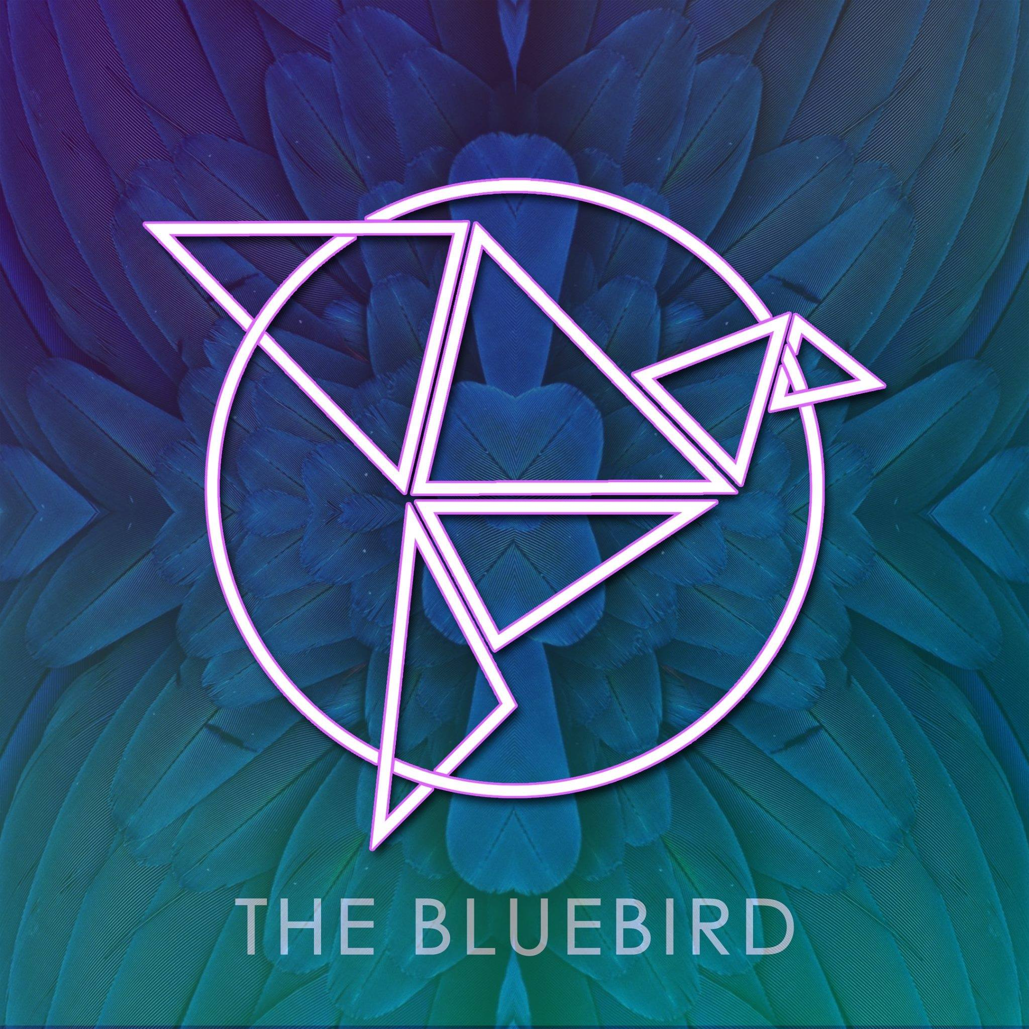 The Bluebird Reno