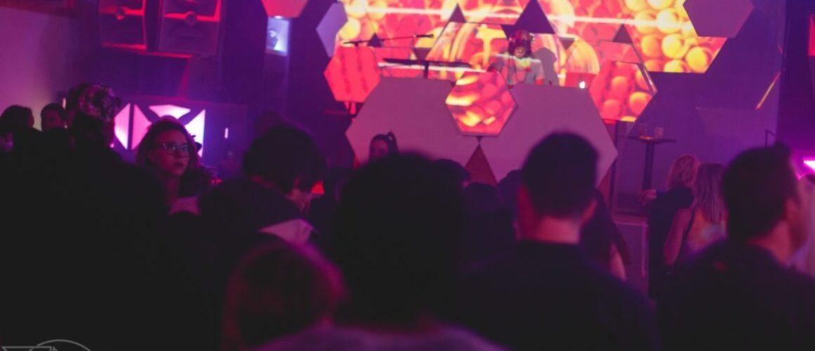 Defunk Bluebird Nightclub Reno Nevada Nightlife Events Venue Downtown Concerts (1)