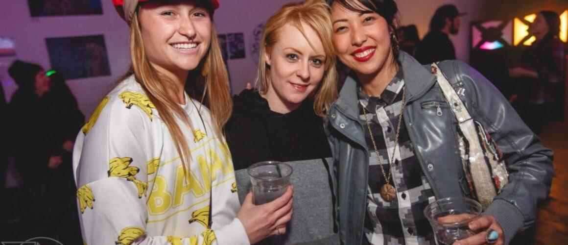 Defunk Bluebird Nightclub Reno Nevada Nightlife Events Venue Downtown Concerts (4)