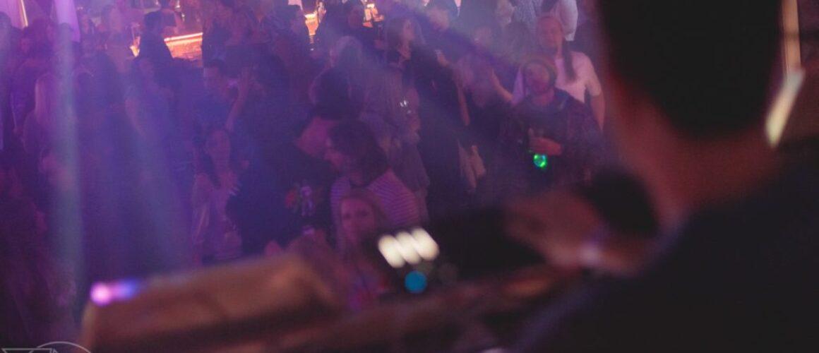 Defunk Bluebird Nightclub Reno Nevada Nightlife Events Venue Downtown Concerts (5)