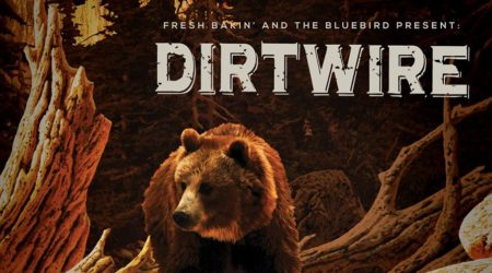 dirtwire