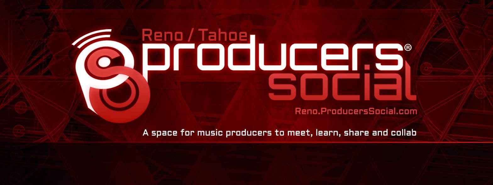 Producersocial