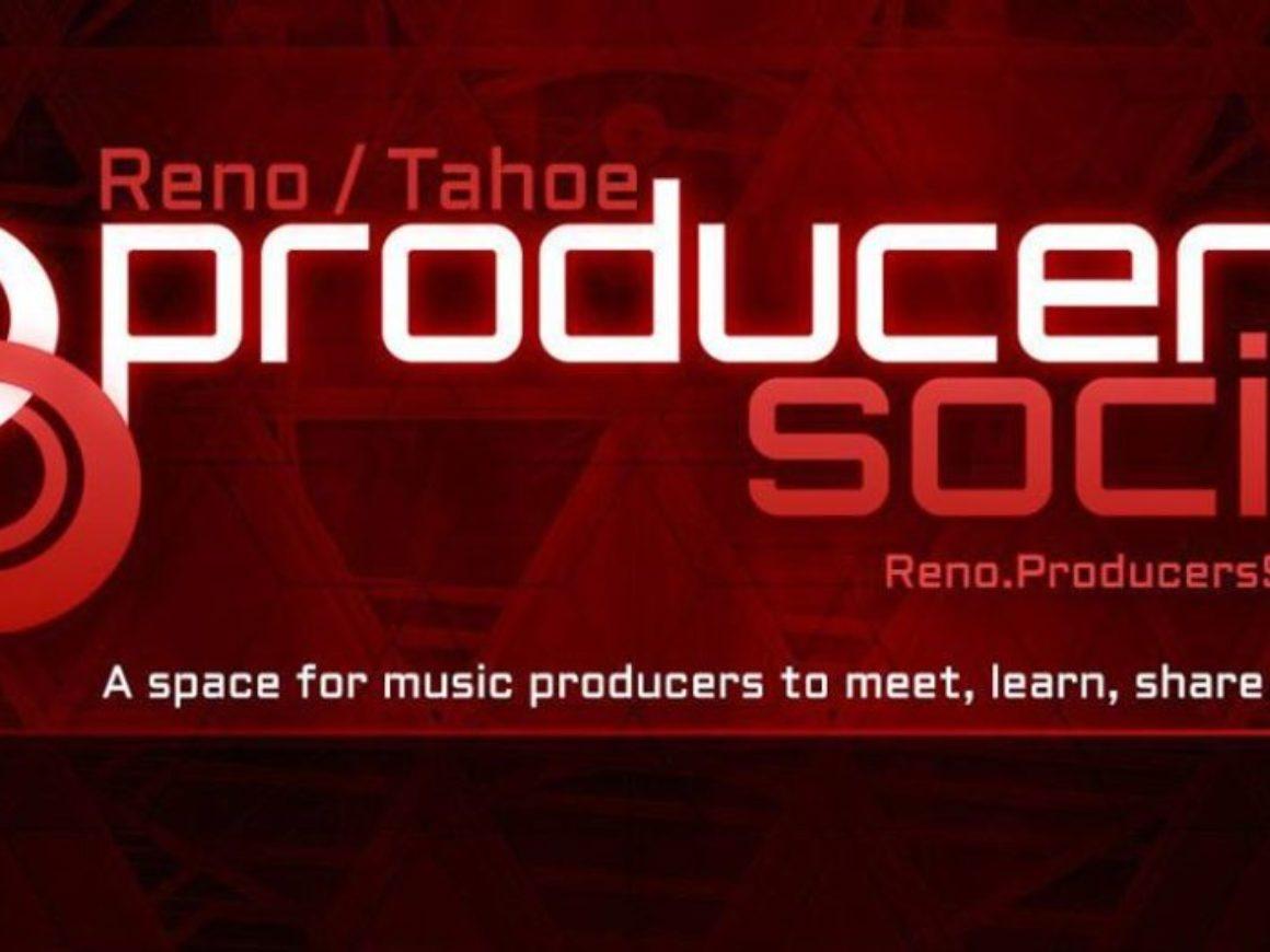 Producersocial 1