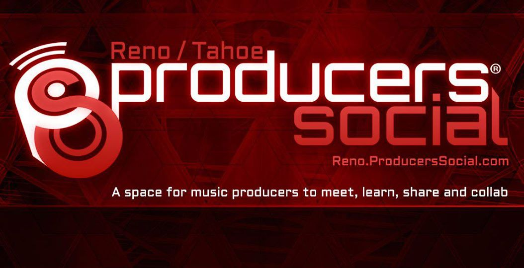 Producersocial 1