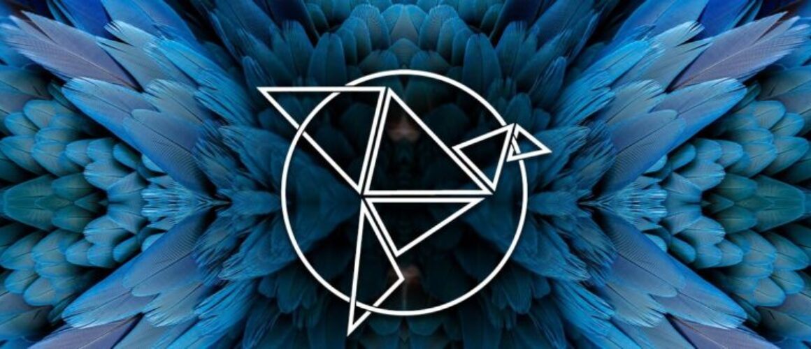 Bluebird 2021 logo banner crop